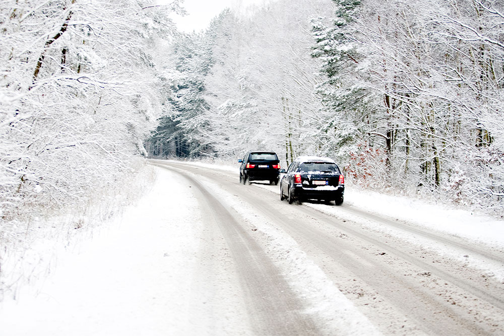 winter-driving-tips-in-sioux-falls