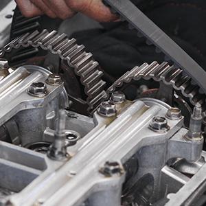 timing-belt-repair