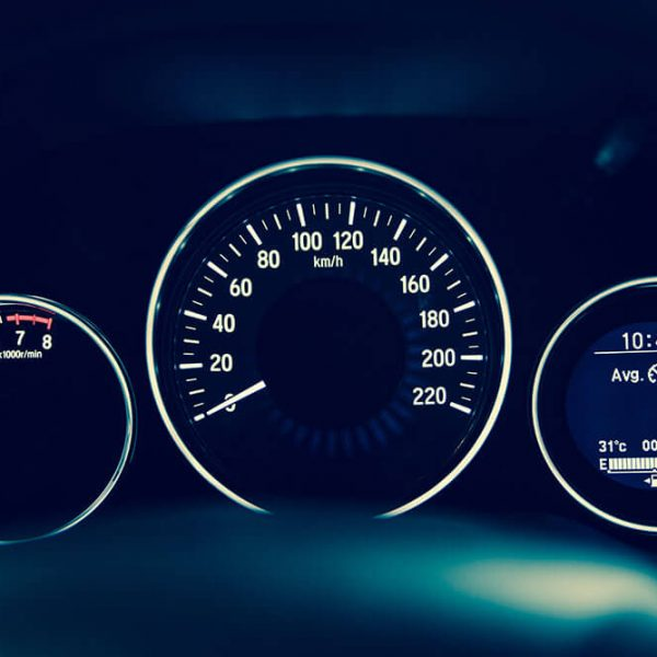 Do I Really Need to Bring My Vehicle in For Mileage Service?