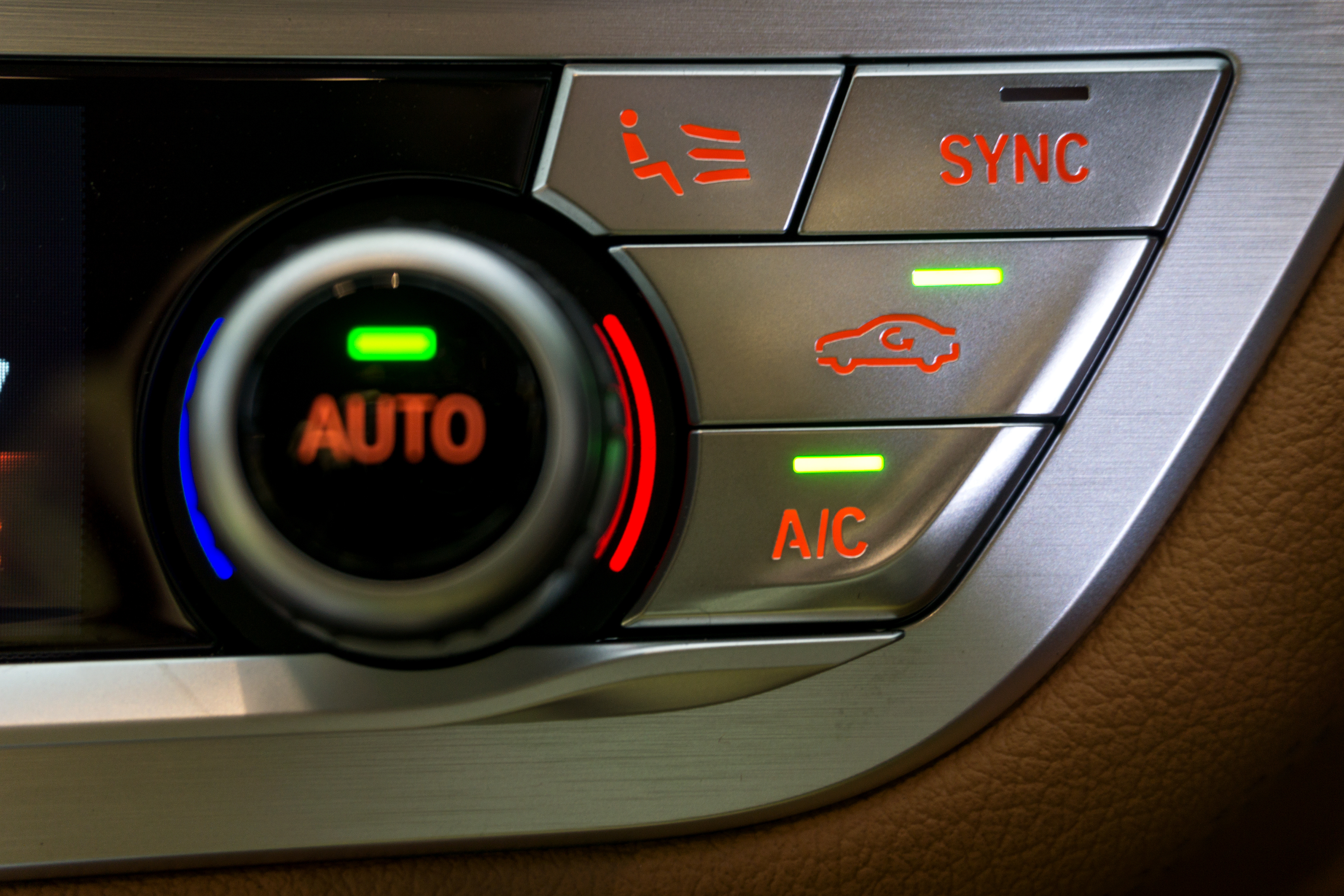 ways your air conditioning can fail